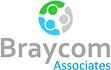 Braycom Associates Logo.png