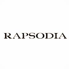 rapsodia_edited.jpeg