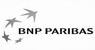BNP_edited.jpeg