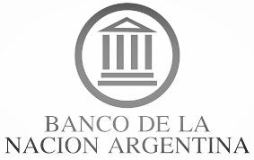 banco nacion_edited.png