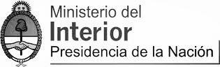 Ministerio Interior_edited.jpeg