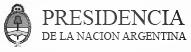 logo-presidencia-de-la-nacion_edited.jpg