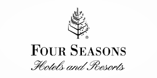 fourseasons_edited.png