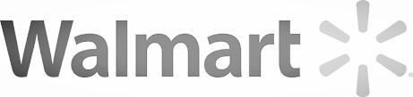 walmart_edited.png