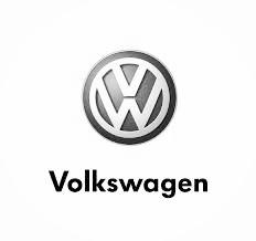 VW_edited.jpeg
