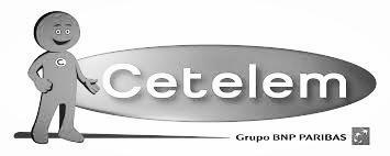 cetelem_edited.jpeg