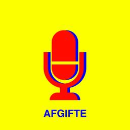 Podcast-reeks