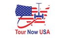 tour now usa logo.png