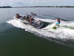 mastercraft drone surf.jpg
