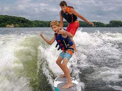 boys wakesurfing.jpeg