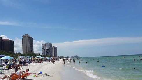 vanderbilt beach.jpg