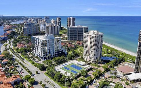 gulf shore blvd n.jpg