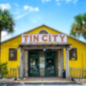 Naples-Florida-attractions-historic-Tin-
