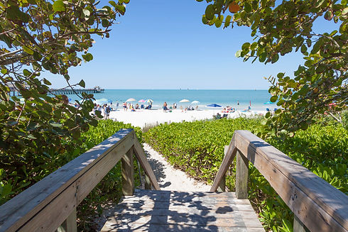 naples beach entrance.jpg