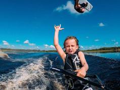 camp little boy wakeboarding.jpg