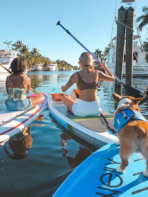 Fort+Lauderdale+Tours+-++ochristine.jpg