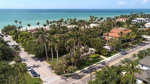 gulf shore blvd s.jpg