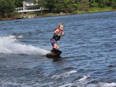 boy wakeboarding.jpg