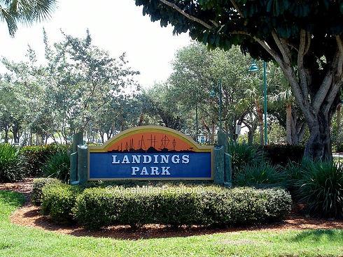 landings park.jpg