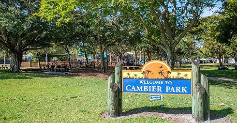 cambier park.jpg