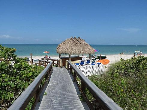 barefoot beach preserve.jpg