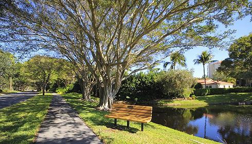 pelican bay sidewalk.jpg