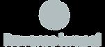 cropped-PK-logo.png