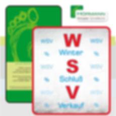 WSV2020.jpg