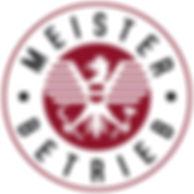 logo_guetesiegel meisterbetrieb.jpg