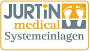 jurtin-logo-medical-rgb.jpg