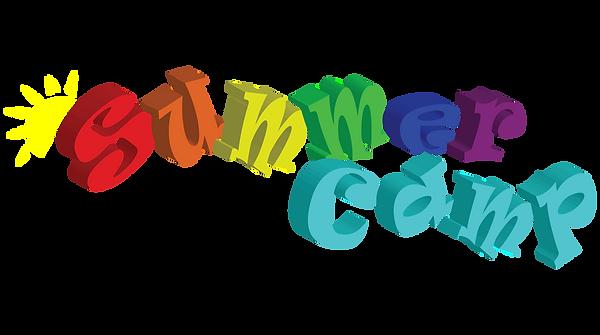 Summer Camp 3D.png