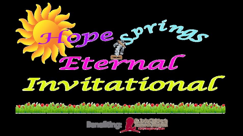 Hope Springs Logo invitaional final tran