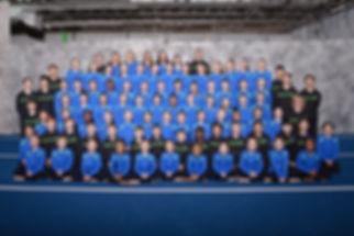2018-2019 team photo.jpg