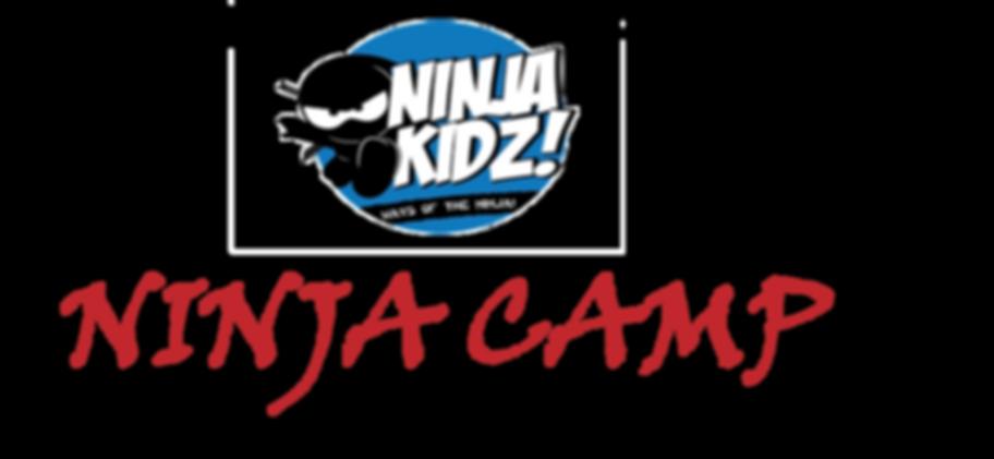 NINJA CAMP NEW1.png