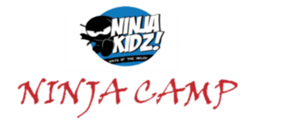 NINJA CAMP NEW1.png
