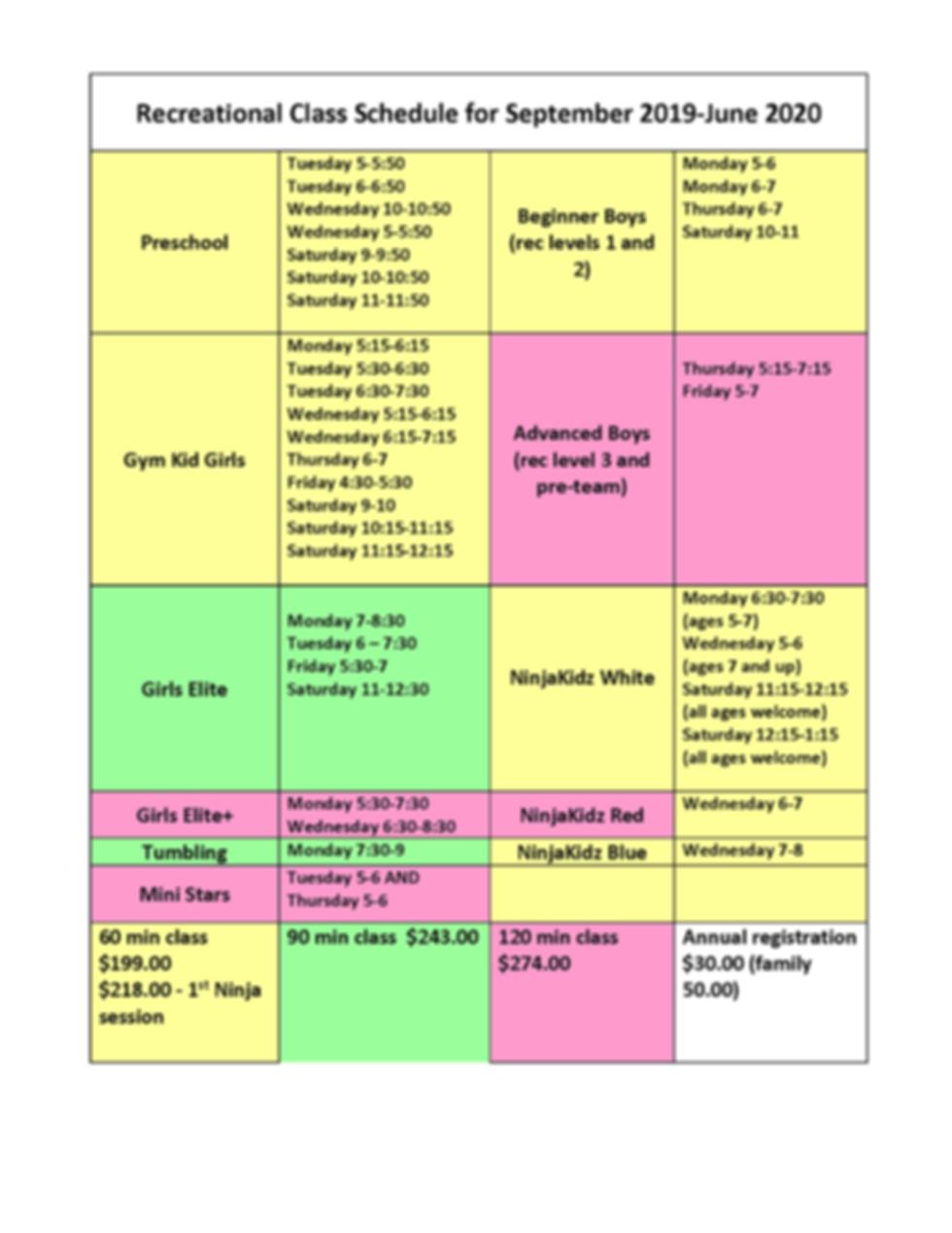 Rec class sch 2-4-20.png