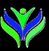 Logo guy.png