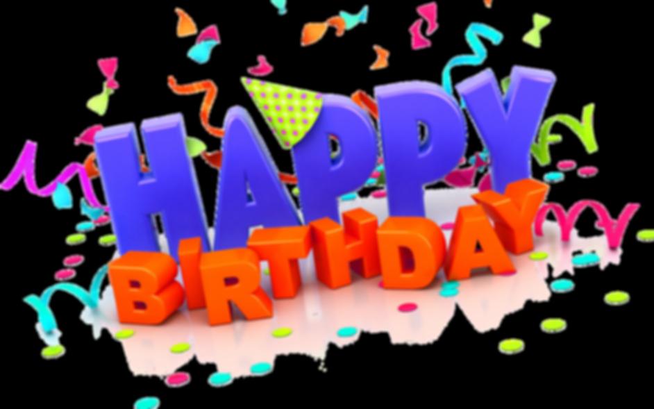 happy-birthday-celebration-pictures-hd.p