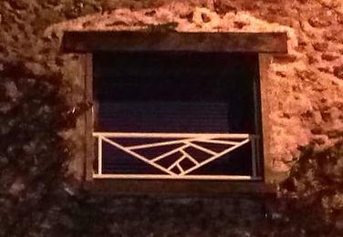 Garde corps fenêtre.jpg