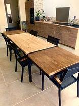 Table bois - hêtre.jpg