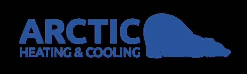 Arctic-Logo-Blue-Horizontal.png