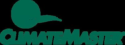 ClimateMaster-Logo-2009-No-Tag-Large_edi
