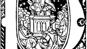 INCUNÁBULO INAUGURAL DA  BIBLIOTECA VINÁRIA REPPUCCI