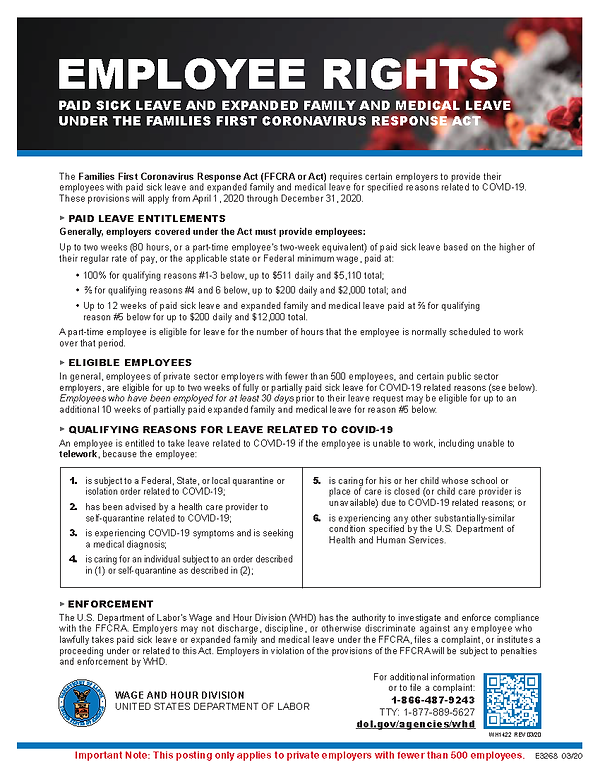 e3268-familiesfirstcoronavirusresponseac