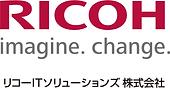 RICOH_IT_JP.png