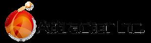 attractor_logo-transparent.png