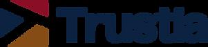 Trustia_logo.png