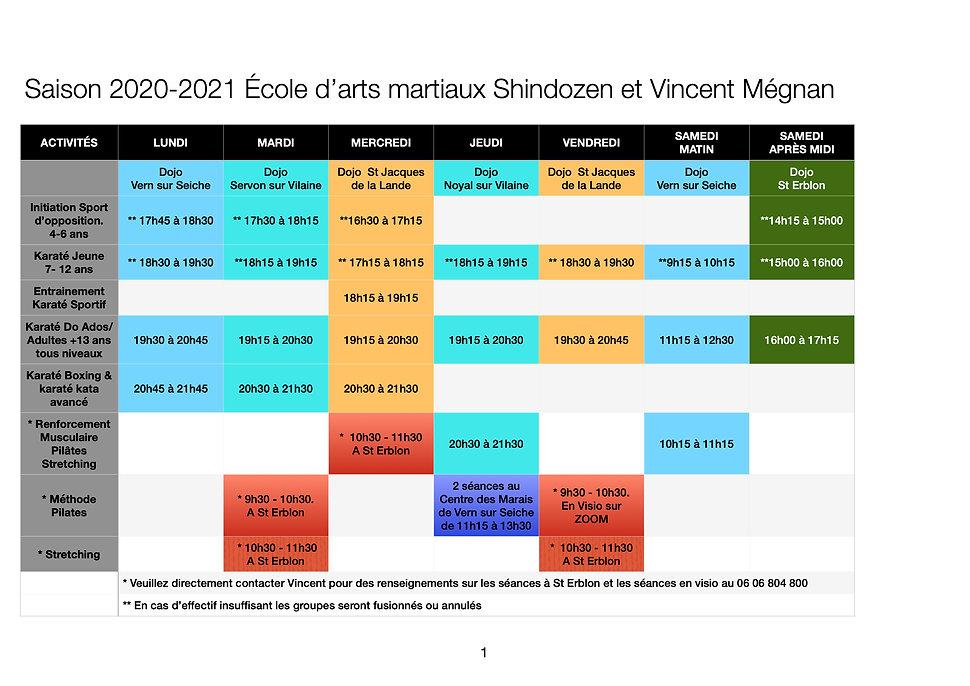 Planning Vincent 2020-2021 (glissé(e)s).