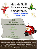 Gala_Noël_2018_St_Erblon.jpg