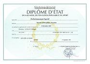 DEJEPS Diplome.jpg